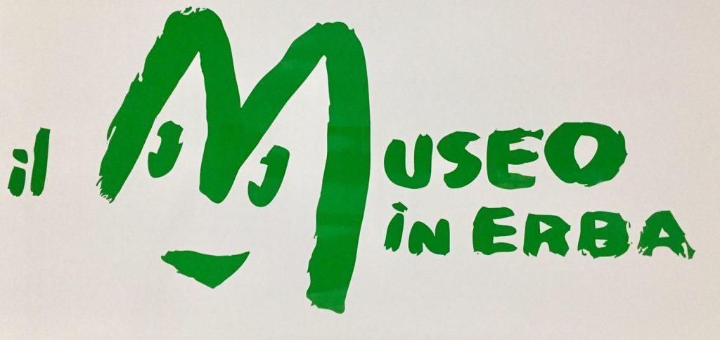 Museo in Erba Lugano