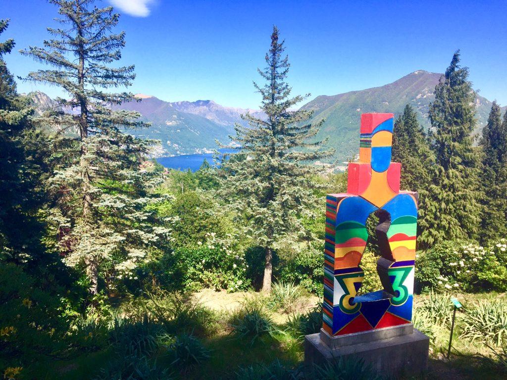 arte al Parco San Grato