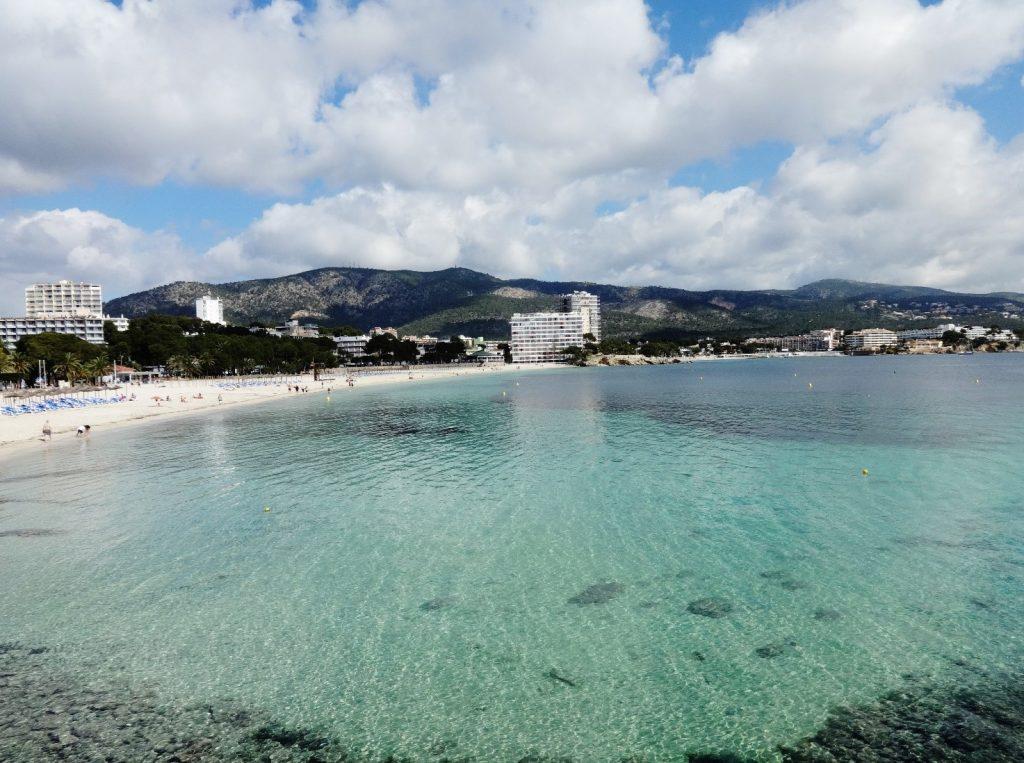 Maiorca - Mallorca
