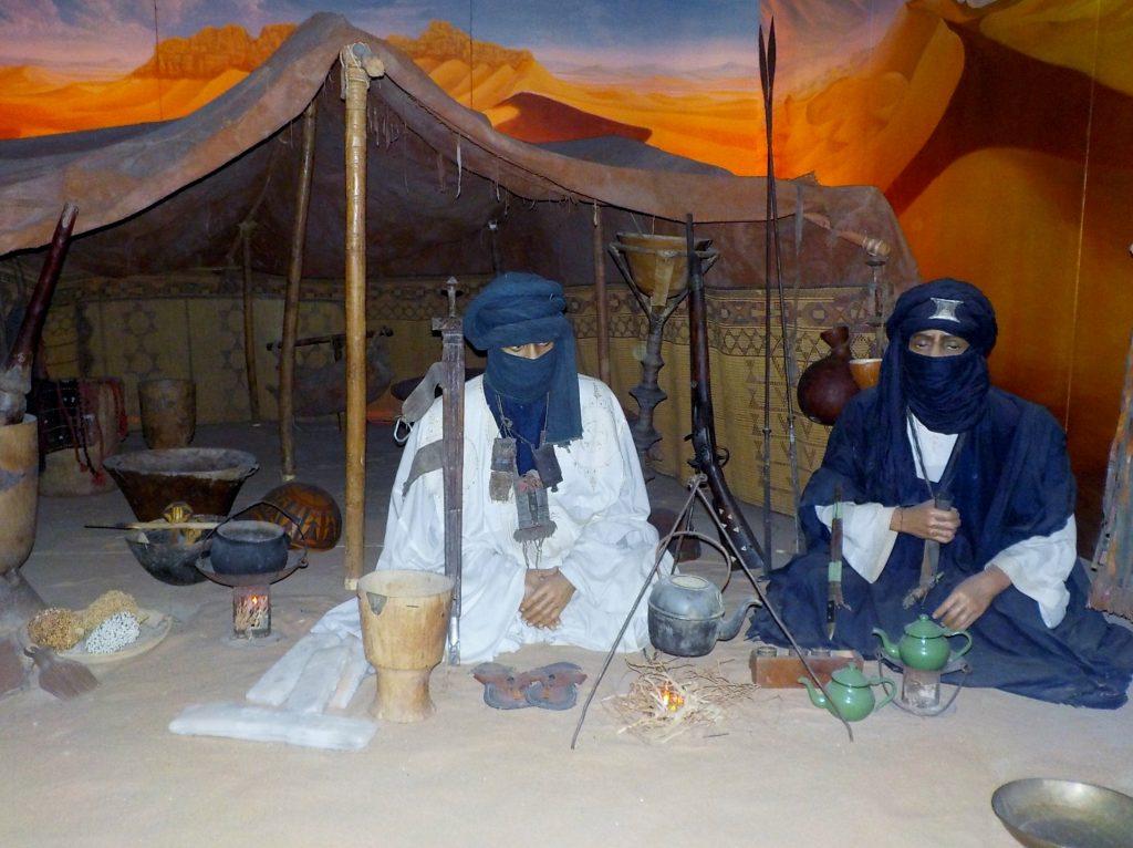 museo castiglioni di varese con bambini