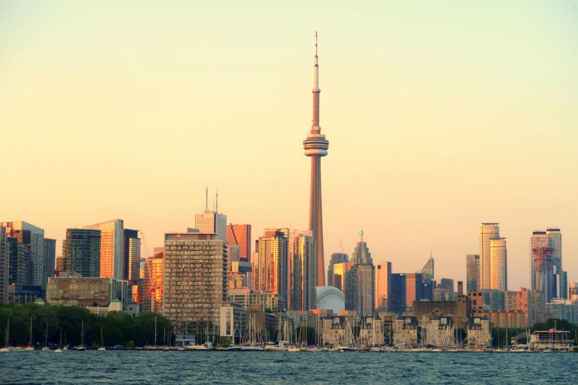 7948260f3 Toronto (Canada)  Niagara Falls
