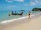 Phuket (Tailandia): Kata beach, mare e dintorni con bambini