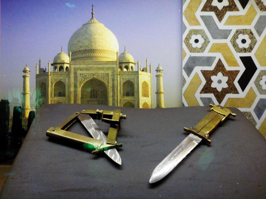 coltellini