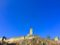Un tuffo nel Medioevo tra i castelli di Bellinzona