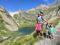 10 passeggiate estive in Ticino adatte alle famiglie
