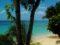 Barbados con bambini: 5 spiagge da cartolina, il concorde e molto altro…