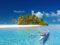Dove andare in inverno al caldo: 10 mete per una vacanza al mare con i bambini