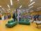LaFilanda – Mendrisio, un centro polivalente per tutti!
