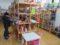 """""""Un vecchio giocattolo diventa un nuovo sorriso"""": visita all'ospedale del giocattolo di Lugano"""