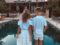 Ibiza: guida ai luoghi più glamour dell'isola (anche con i bambini)