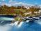 Cascate del Reno a Sciaffusa: gita con bambini a Neuhausen am Rheinfall