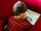 10 imperdibili libri per piccoli viaggiatori