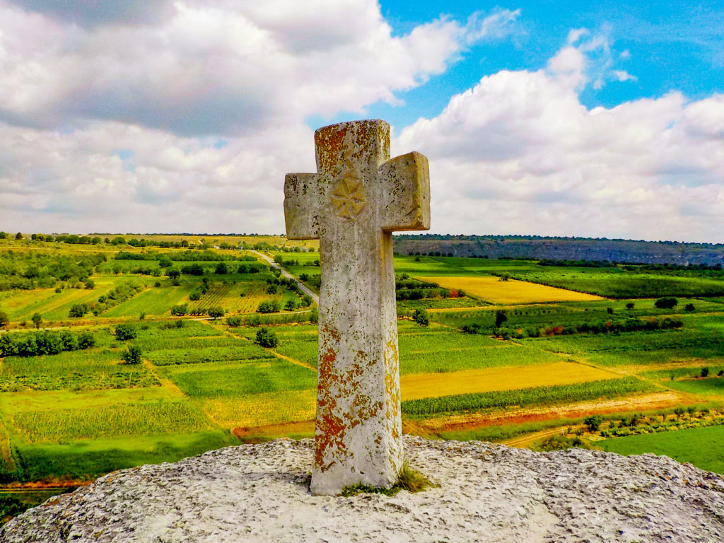 ohrei vechi, moldavia