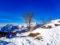 Italia – Lecco: Sciare ai Piani di Bobbio