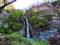 Melano: camminata in famiglia alla cascata del Botto