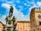 Bologna con bambini: la Manhattan del Medioevo