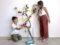 Pasqua: cioccolato, riciclo e decorazioni