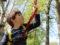 Antharesworld con bambini: il parco avventura di Candia  (TO)