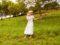 Avvicinare i bambini alla natura e aiutarli nell'autostima attraverso la danza Hula, l'antica arte hawaiana