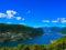 Alpe di Brusino: passeggiata e pranzo con bambini