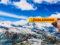 Zermatlantis (Zermatt), un museo dedicato al Cervino