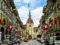 Berna con bambini: 8 luoghi da non perdere