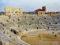 Verona con bambini: la città di Giulietta e Romeo