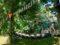 Il parco avventura di Gordola: adrenalina e divertimento