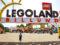 Danimarca: viaggio a Legoland Billund con bambini