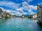 Un giorno a Lucerna con bambini: 5 luoghi da vedere