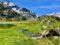 5 passeggiate da fare in Valle D'Aosta con i bambini