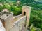 I misteri del castello di Montefiore Conca (Riviera Romagnola)