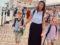 Soggiorni linguistici all'estero: la nostra esperienza in famiglia a Brighton