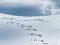 5 località dove sciare in Italia con i bambini