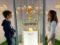 I musei gratis in Svizzera… ma quanto si può risparmiare?