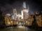 5 idee per una notte folle a Praga con bambini
