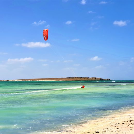 boavista praia estoril