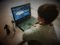 I migliori musei virtuali per famiglie