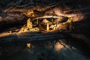 grotte san beato