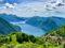 Monte Brè – Monte Boglia – Alpe Bolla con i bambini